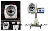 Apparatuur Ld6021 van de Analysator van de Huid van de Fabrikant van China de Gezichts