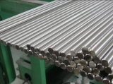 253MA Stainless Steel Round Bar EN 1.4835 UNS S30815 ASTM A276