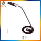 Neue Produkt-Modell Morden LED Innenlampe der Tisch-Lampen-6W