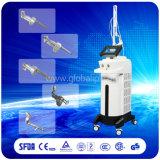 Laser frazionario di rafforzamento vaginale professionale del CO2