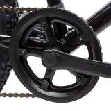 """26 """"6 Fabricación velocidad Hi-Ten de bicicletas de montaña de acero (YK-MTB-015)"""