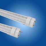 Tubo della lampada di alto potere 3000k T8 1.5m 25W SMD2835 LED