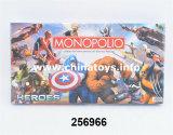 Gioco bello dei giocattoli della plastica dei bambini promozionali impostato (256966)