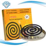 Zitrone-Aroma-Qualitäts-heißer Verkaufs-Moskito-Ring