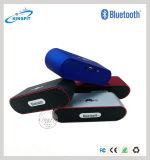 Bluetoothのステレオの携帯用無線スピーカーのための卸売価格