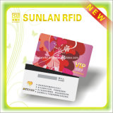 PVC d'OEM Plastic Card pour Multi-Use