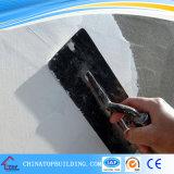 壁のコーティングまたは壁のパテのための容易な終わりの接合箇所の混合物