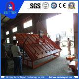 採鉱設備のためのBaiteのDgsの高周波振動スクリーン