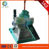 De kleine Machine van de Korrel van de Biomassa Houten met Goede Prijs