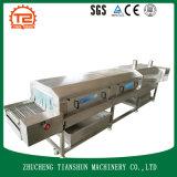 Het steriliseren de Prijs van de Machine en Verpakking doet Steriliserende Machine in zakken