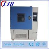 1000 Liter Labortemperatur-und Feuchtigkeits-Prüfungs-Schrank