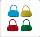 حقيبة شكل [أوسب] برق إدارة وحدة دفع ([بزم1029])