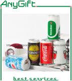 Form-Universalenergien-Bank mit kundenspezifischem Firmenzeichen (AG-PB-011)