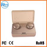 Наушники Bluetooth самого лучшего качества миниые, супер миниое в-Ухо Earbuds с поручая случаем