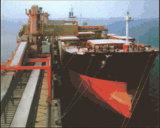 Port IndustryのためのConveyorsのシーリングBelt