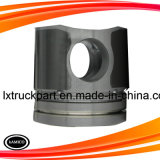Truck pesante Engine Parte Piston con Ring/Pin