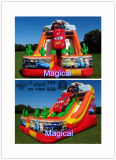 Inflatable popular Slide para Sale (MCA-61)