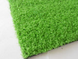 Soccerのための高密度Artificial/Fake Simulation Turf Synthetic Grass