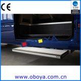 opérations automatiques de largeur de 600mm pour SUV, MPV
