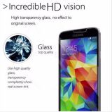 Real Premium Tempered Glass Film per Samsung All Models