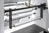 2014 새로운 최신 판매 기계를 인쇄하는 다중 색깔 윤전 그라비어