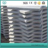 Bluestone / Blue Limestone / Azulejos / Azulejos / Azulejo / Pavimentação / Walling Azulejo / Peças / Risers / Composite Tile / Countertops / Vanity Tops