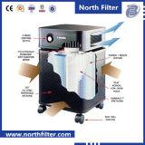 De Reinigingsmachine van de Reiniging van de Lucht van de hoge Efficiency