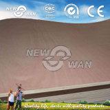 Bb/Cc Bintangor и Okoume смотрело на коммерчески переклейку (NTB-OK2001)