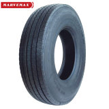 Marvemax Todo Position Radial Truck Tire (315/80r22.5)