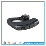 Écouteur sans fil stéréo de Bluetooth de légende de V8 V9 de qualité