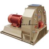 高容量のコーンフラワーの製造所かハンマー・ミルの粉砕機