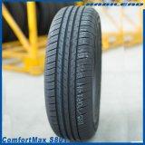 Catalogue des prix radial chinois de pneu de voiture de tourisme des constructeurs 215/45zr18 225/45zr18 235/35zr20 245/35zr20 205/55zr16 215/55zr16 de pneu de véhicule