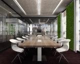 Uispair 사무실 홈 호텔 장식적인 공간 인공적인 녹색 식물 가구