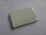 Réflecteur infrarouge optique TD-03 de détecteur)