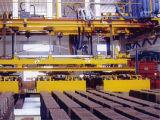 Het Betrouwbare Blok die van de kwaliteit Machine vormen