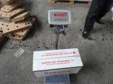 최신 판매 트럭 건전지 - (N150) -12V150ah