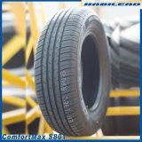 Catalogue des prix bon marché chinois en gros de pneu de voiture de tourisme du pneu 185/70r14 195/60r15 205/55r16 215/60r16 225/65r17 165/65r13 165/70r13 de véhicule