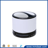 Mini altavoz de Bluetooth de la radio del MX 289 de Subwoofer