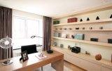 Difusor del aroma con 7 colores que cambian las luces para el hogar de la oficina (HP-1010-A-4)