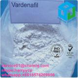 Pó esteróide CAS 224785-91-5 da hormona do sexo natural legal de Vardenafil