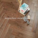 Plancher H03 stratifié par Harringbone en bois