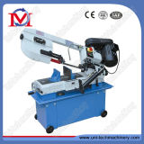 7'' Band Sawing Machine (G5018WA)