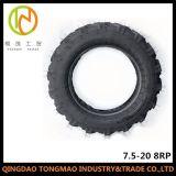 China-landwirtschaftlicher Reifen-Katalog/China-neuer Traktor-Gummireifen