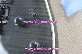 Estilo de Aesp/guitarra eléctrica de Afanti (AESP-69)