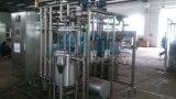 Máquina da pasteurização do tambor do dobro do aço inoxidável (ACE-SJ-T8)
