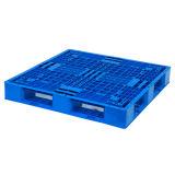 Europäischer Standard-Plastikladeplatte (TG-1210WT)