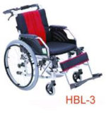 الأطفال تسهيلات لدخول الكراسي (HBL3)