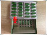 Pillules de régime pertinentes de perte de poids chaude mince de capsule d'ab