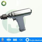 Herramienta fijada/ortopédica del taladro del trauma de la buena calidad de energía del taladro/instrumentos quirúrgicos del taladro (RJX-BD-002)