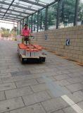 電気トラック